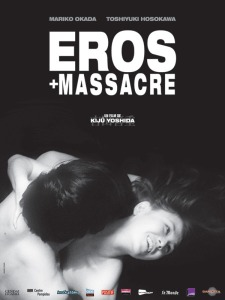 eros_plus_massacre0
