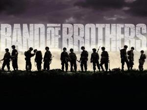 bandofbrothers_1024