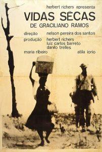 vidas-secas-poster01
